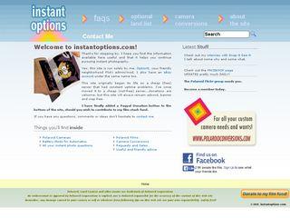 instantoptionscom2