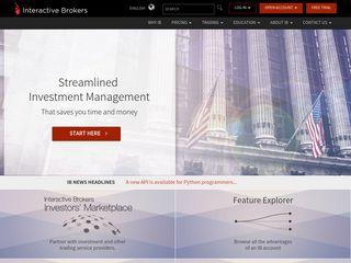 interactivebrokerscom2