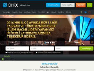isikfxcom2