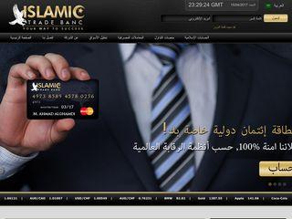 islamictradebanccom2
