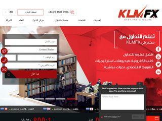 klmfxcom2