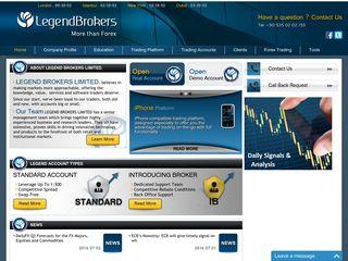 legendbrokerscom2
