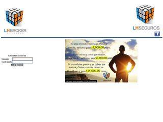 lhbrokercom2