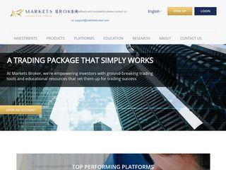 marketsbrokercom2