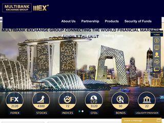 mexgroupcom2