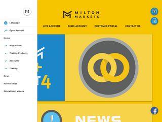 miltonmarketscom2