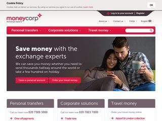 moneycorpcom2