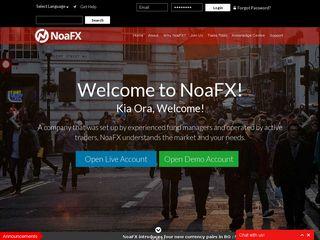 noafxcom2