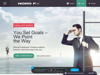 nordfxcom2