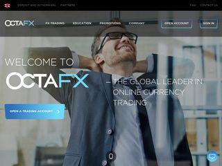 octafxcom2