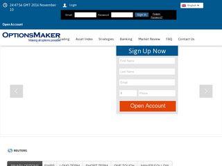 optionsmakercom2