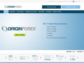 originforexcom2