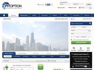pitoptioncom2