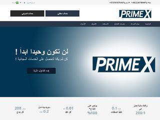 primexfxcom2