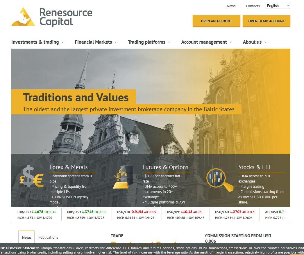 renesourcecom2