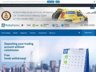 roboforexcom2