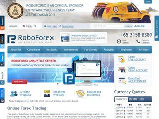 robooptioncom2