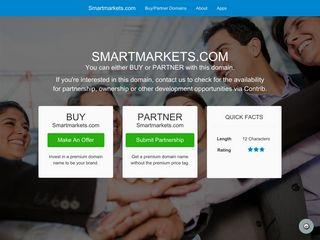 smartmarketscom2