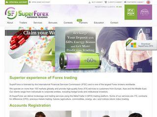 superforexcom2
