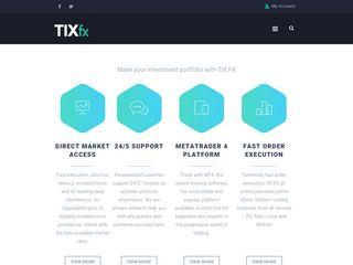 tixfxcom2