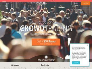 trade360com2