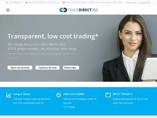 tradedirect365comau2