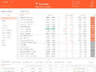 tradenationcom2