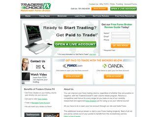 traderschoicefxcom2