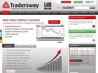 traderswaycom2