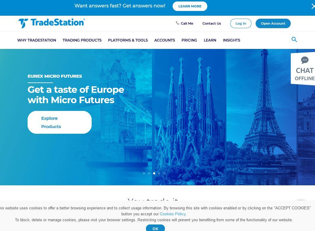 tradestationcom2