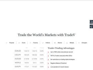 tradevcom2