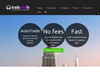 tradewisefxcom2