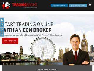 tradingbankscom2