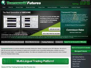 transworldfuturescom2