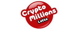 CryptoMillions