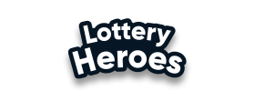 Lottery Heroes