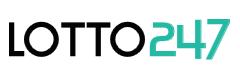 Lotto 247 Mauritius