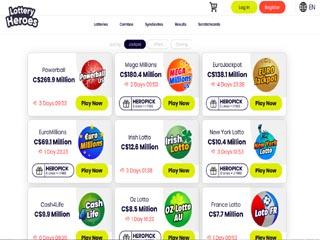 lotteryheroescom2