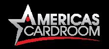 Americas Cardroom Canada