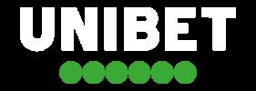 UniBet Canada