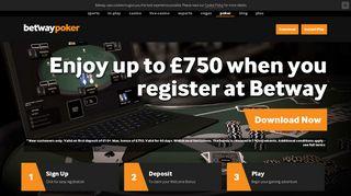 pokerbetwaycom2
