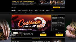pokerbwincomenpoker2