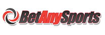 BetAnySports Canada