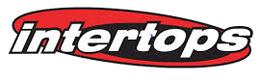 Intertops USA