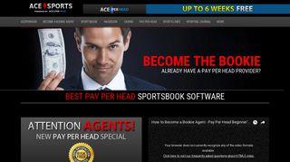 acesportsbookcom2