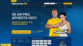 apuesta24com2