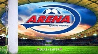 arenabetrs2