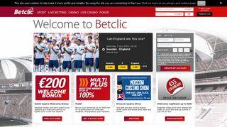 betcliccom2