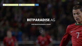 betparadiseag2