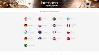 betssoncom2